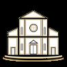 Parrocchia San Nicola di Bari